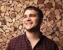 Daniel Petrino