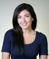 Danielle Eldredge