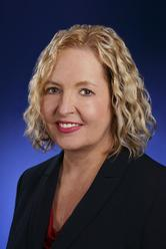 Darlene Rutledge
