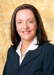 Darlene T. Marsh