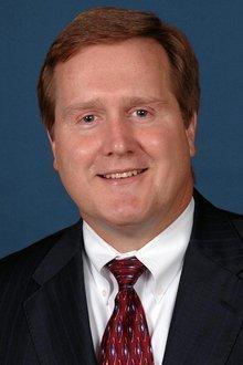 Darrell L. West