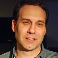 David Deeb