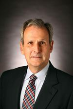 David Glascoe
