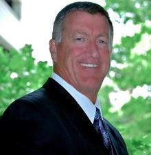 David Grooms