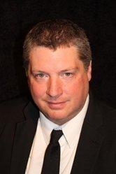 David Schneck