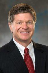 David Van Hooser
