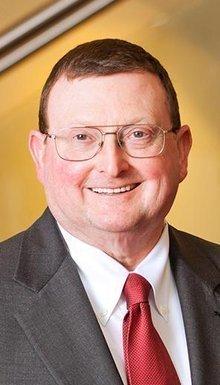 David West, P.E.