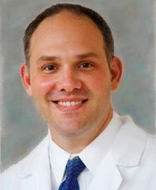David A. Reichstein, M.D.