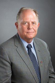 David L. Black