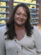 Deb Wilson
