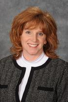 Debbie Chasse