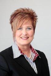 Debbie Lannom