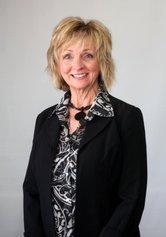 Debbie Marsh