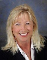 Debbie Melvin