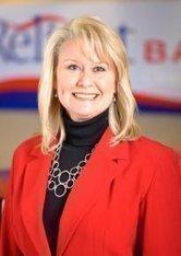 Debbie Vandiver Martin