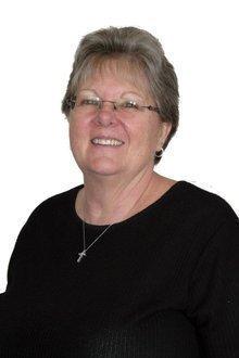Debbie Weatherford