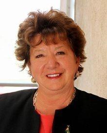 Deborah Varallo