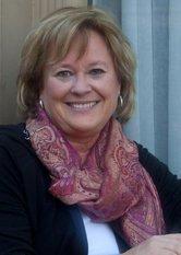 Debra Pinger