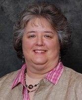 Denise Baltz