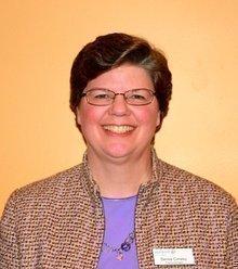 Denise Cimeley