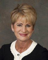 Denise Haraseviat