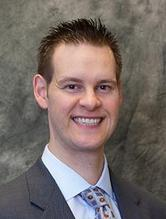 Dennis Logan