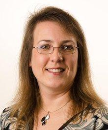 Diane Regensburg, P.E.