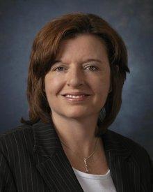 Donna Bright