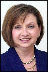 Donna Kaye Mauldin