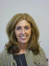 Donna M. Ross