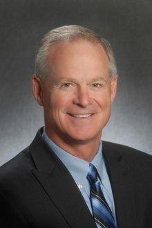 Doug Kreulen