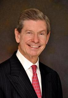 Doug Lewis