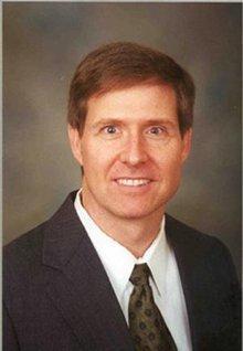 Doug Pierce