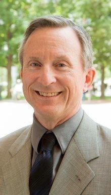 Doug Sharp, RLA