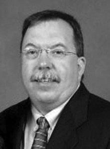 Doug Warren
