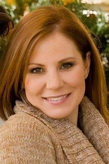 Dr. Caroline Gannon