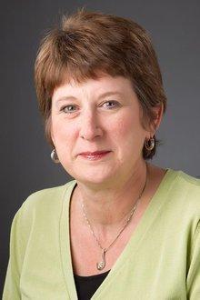 Dr. Cheryl Hild