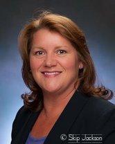 Dr. Julie Williams