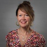 Dr. Kristin Rager