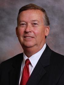 Dr. M. David Haddock, Jr.