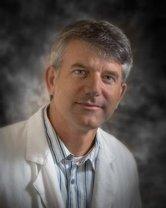 Dr. Parker Panovec