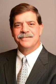 Dr. Philip Wenk