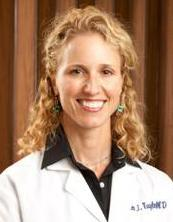 Dr. Rebecca Taylor