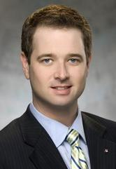Drew Brooks