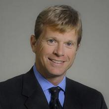 E. Todd Presnell