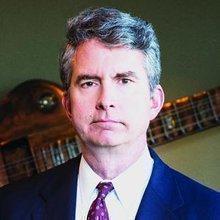 Edward D. Lanquist Jr.