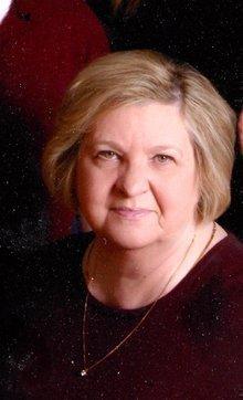 Eileen Githens