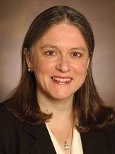 Elizabeth Heitman