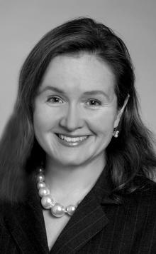 Elizabeth Hickman