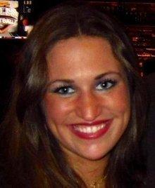 Emily Fordice